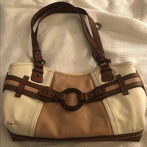 ☺️Barn Concept Bag